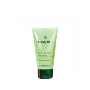 René Furterer Naturia Shampoo Extra Suave 50ml