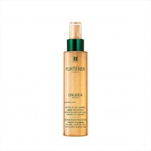 René Furterer Okara Blond Spray 150ml