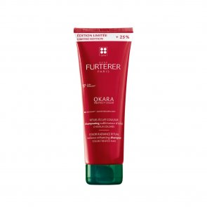 LIMITED EDITION: René Furterer Okara Color Protection Shampoo 250ml