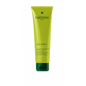 René Furterer Volumea Volumizing Conditioner 150ml