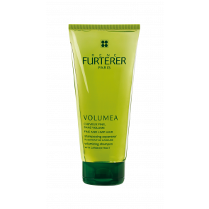 René Furterer Volumea Volumizing Shampoo 200ml