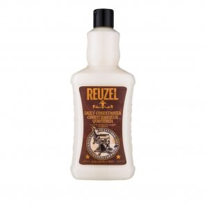 Reuzel Daily Conditioner 1L