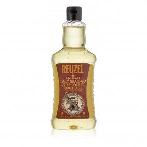 Reuzel Daily Shampoo 1L