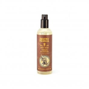 Reuzel Surf Tonic 355ml