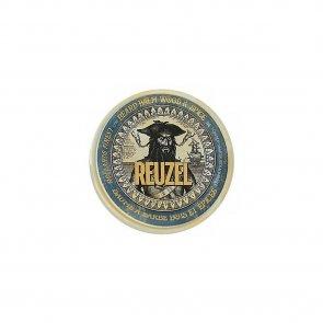 Reuzel Wood & Spice Bear Balm 35g