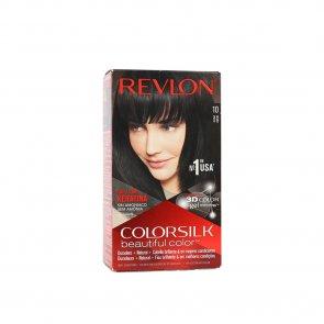 Revlon ColorSilk Beautiful Color™ 10 Permanent Hair Dye