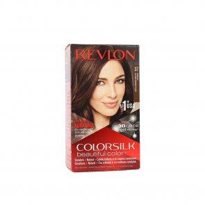 Revlon ColorSilk Beautiful Color™ 37 Permanent Hair Dye