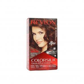 Revlon ColorSilk Beautiful Color™ 46 Permanent Hair Dye