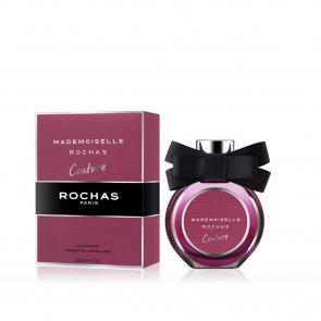 Rochas Mademoiselle Rochas Couture Eau de Parfum 90ml