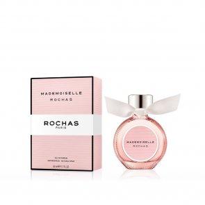 Rochas Mademoiselle Rochas Eau de Parfum 50ml
