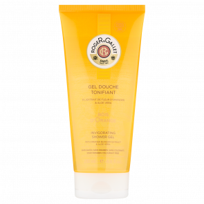 Roger&Gallet Bois D'Orange Gel Duche Revigorante 200ml