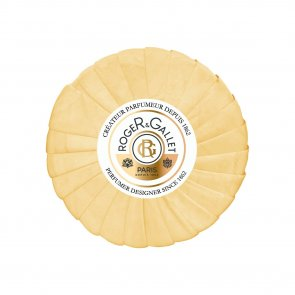 Roger&Gallet Bois D'Orange Scented Soap 100g