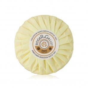 Roger&Gallet Cédrat Scented Soap 100g