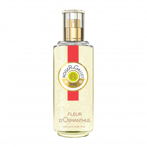 Roger&Gallet Fleur D'Osmanthus Fragrant Wellbeing Water 100ml