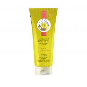 Roger&Gallet Fleur D'Osmanthus Uplifting Shower Gel 200ml