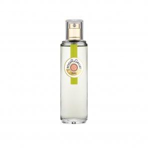 Roger&Gallet Fleur De Figuier Fragrant Wellbeing Water 30ml