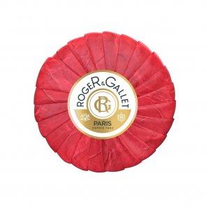 Roger&Gallet Fleur De Figuier Sabonete Perfumado 100gr