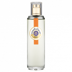 Roger&Gallet Gingembre Fragrant Wellbeing Water 100ml