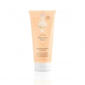 Roger&Gallet Magnolia Folie Shower Gel 200ml