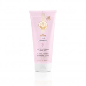Roger&Gallet Thé Fantasie Shower Gel 200ml