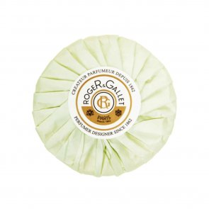 Roger&Gallet Thé Vert Scented Soap 100g