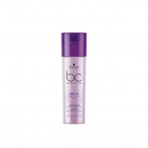 Schwarzkopf BC Keratin Smooth Perfect Conditioner 200ml
