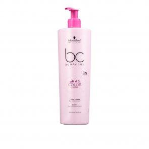 Schwarzkopf BC pH 4.5 Color Freeze Conditioner 500ml