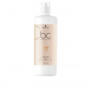 Schwarzkopf BC Q10+ Time Restore Conditioner 1L