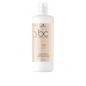 Schwarzkopf BC Q10+ Time Restore Micellar Shampoo 1L