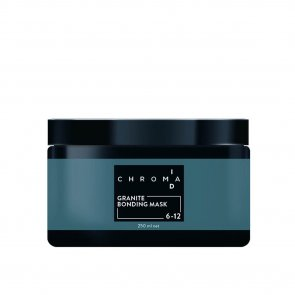 Schwarzkopf Chroma ID Granite Bonding Mask 6-12 250ml