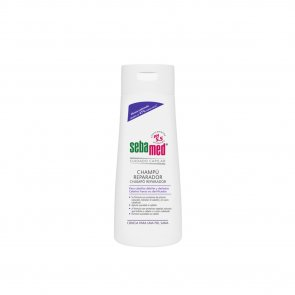 Sebamed Hair Care Repair Shampoo 200ml
