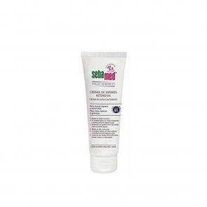 Sebamed Intensive Hand Cream Sensitive Skin 75ml