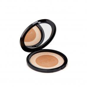 Sensilis Bronzing Veil Radiant Powder 02 Bronze Intense 20g