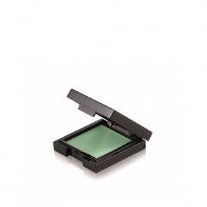 Sensilis Coveressence Anti-Redness Concealer 2g