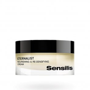 Sensilis Eternalist Nourishing & Re-Densifying Cream 50ml