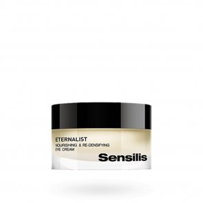 Sensilis Eternalist Nourishing & Re-Densifying Eye Cream 15ml