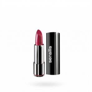 Sensilis Intense Matt Long-Lasting Lipstick 102 Framboise 3.5ml