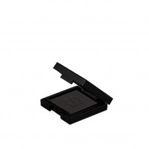 Sensilis Monocharme Eyeshadow 01 Noir 3g