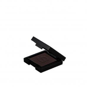 Sensilis Monocharme Eyeshadow 04 Chocolat 3g