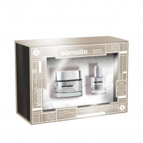 GIFT SET: Sensilis Origin Pro EGF-5 Christmas Coffret