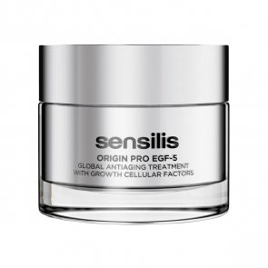Sensilis Origin Pro EGF-5 Cream 50ml