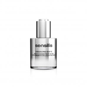 Sensilis Origin Pro EGF-5 Night Concentrate 30ml