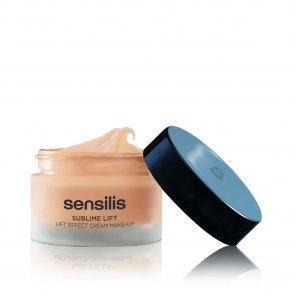 Sensilis Sublime Lift Effect Cream Make-up 01 Crème 30ml
