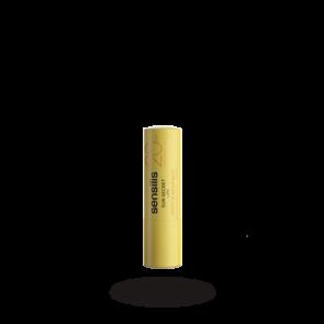 Sensilis Sun Secret Lip Stick SPF20 9g