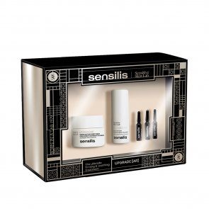 GIFT SET: Sensilis Upgrade [AR] Christmas Coffret