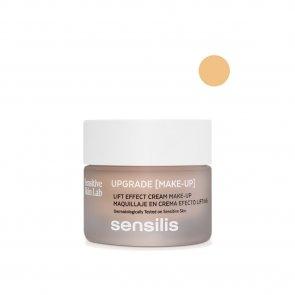 Sensilis Upgrade [Make-Up] Lift Effect Cream 03 Miel Doré 30ml