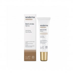 Sesderma Angioses Anti-Dark Circles Gel 15ml