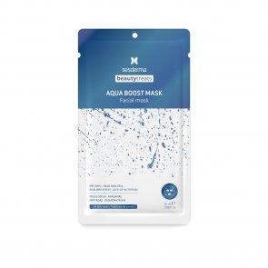 Sesderma Beauty Treats Aqua Boost Mask x1
