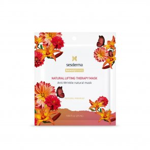 Sesderma Beauty Treats Natural Lifting Therapy Mask x1