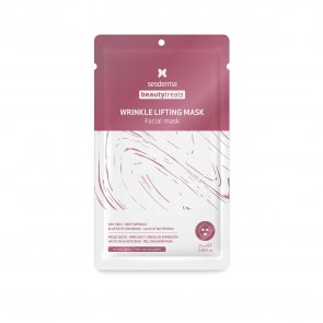 Sesderma Beauty Treats Wrinkle Lifting Mask x1